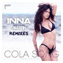 Inna - Cola song (feat. j balvin) (remix ep)