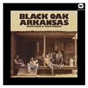 Black Oak Arkansas - Back thar n' over yonder (deluxe)