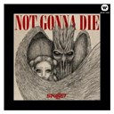 Skillet - Not gonna die