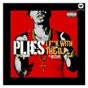 Plies - In da building