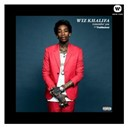 Wiz Khalifa - Remember you (feat. the weeknd)