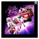 Cee-Lo Green - Ceelo's magic moment
