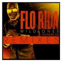Flo Rida - Wild ones (feat. sia) (remixes)