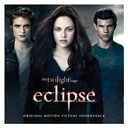 The Twilight Saga: Eclipse - The Twilight Saga: Eclipse (Original Motion Picture Soundtrack)