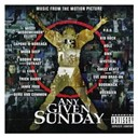 Any Given Sunday - Any given sunday (explicit)