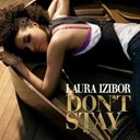 Laura Izibor - Don't stay (international)