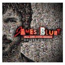 James Blunt - All the lost souls (intl audio deluxe version)