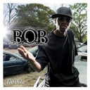 B.o.b - Eastside