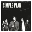 Simple Plan - Take my hand (uk bebo exclusivel)