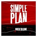 Simple Plan - When i'm gone (international) (itunes pre-oreder instant grat. track only)