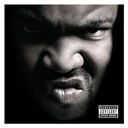 Gorilla Zoe - Welcome to the zoo (explicit)