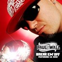 Paul Wall - Break em' off (amended) (online music)