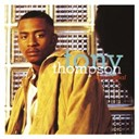 Tony Thompson - Sexsational