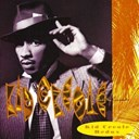 Kid Creole & The Coconuts - Kid creole redux