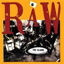 The Alarm - Raw