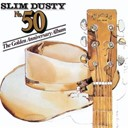 Slim Dusty - No. 50 - the golden anniversary album