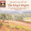 The King's Singers - My spirit sang all day