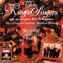 The King's Singers - A little christmas music