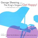 The King's Singers - Get happy!