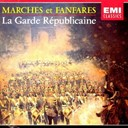Garde Republicaine Band Of France - Musiques Militaires