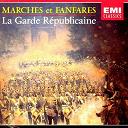 Orchestre De La Garde Républicaine - Musiques Militaires