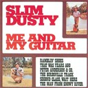 Slim Dusty - Me and my guitar