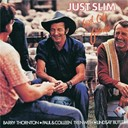 Slim Dusty - Just slim with old friends