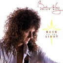 Brian May / Indent - Back to the light