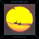 Klaus Schulze - Beyond Recall