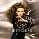 T Pau - The promise