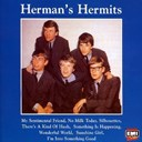 Herman's Hermits - The best of