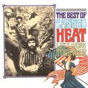 Canned Heat - Let's work together (best of)