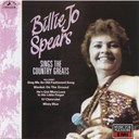 Billie Jo Spears - sing the country greats