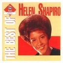 Helen Shapiro - Best of the emi years