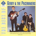 Gerry & The Pacemakers - The EMI Years - The Best Of Gerry & The Pacemakers