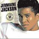 Jermaine Jackson - Arista heritage series: jermaine jackson