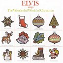 "Elvis Presley ""The King"" - Elvis sings the wonderful world of christmas"