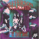 Jefferson Starship - At their best