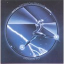 Jefferson Starship - Dragonfly