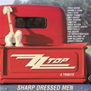 Zz Top - Sharp dressed men a tribute to zz top