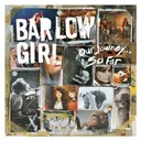 Barlowgirl - I need you to love me (fredtown manila remix)