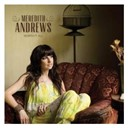 Meredith Andrews - Worth it all