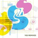 Yes - Yes remixes (us release)