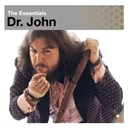 Dr John - The essentials: dr. john