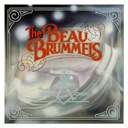 The Beau Brummels - The beau brummels (us release)