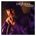 Dr John - In a sentimental mood