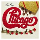 Chicago - Love songs (us release)