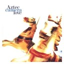 Aztec Camera - Love (us release)