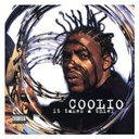 Coolio - It takes a thief (us release)