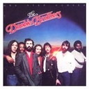 The Doobie Brothers - One step closer (us release)